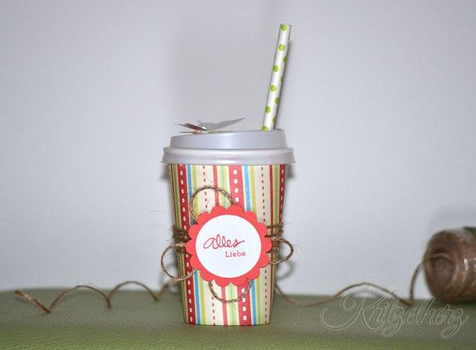 Coffe2Go1_1