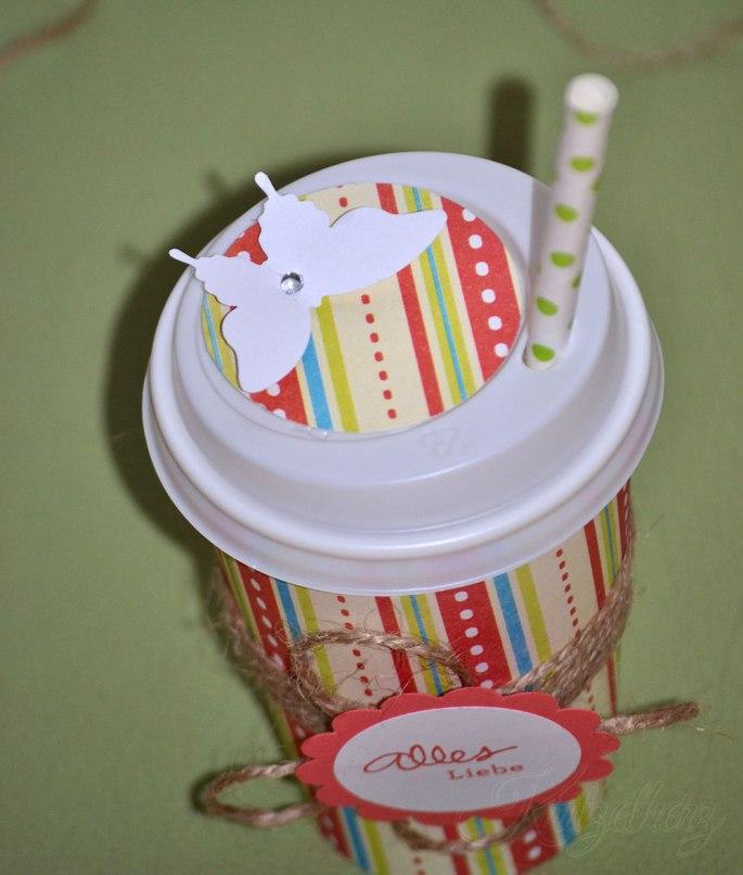 Coffe2Go1_2