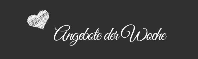 Angebote_der_Woche_Banner