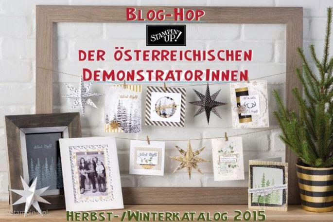 Bloghop_HW