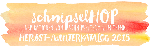 BlogHopBanner-HerbstWinter_transparent