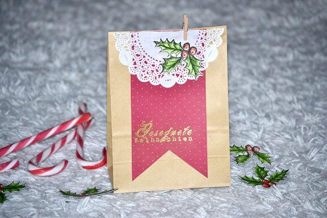 Weihnachtstuete2