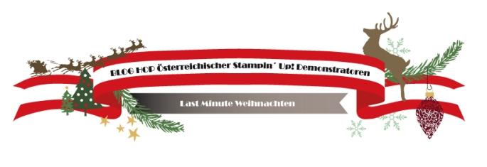 banner-blog-hop-c3b6sterreich