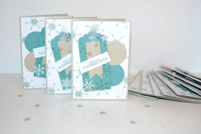Weihnachtskarten3