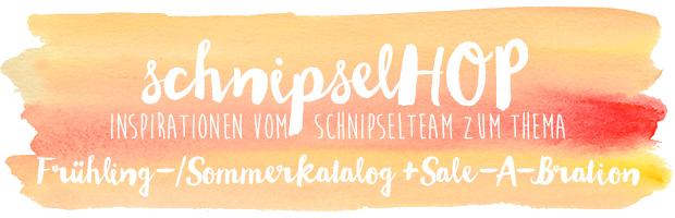 BlogHopBanner-FS-und-SAB