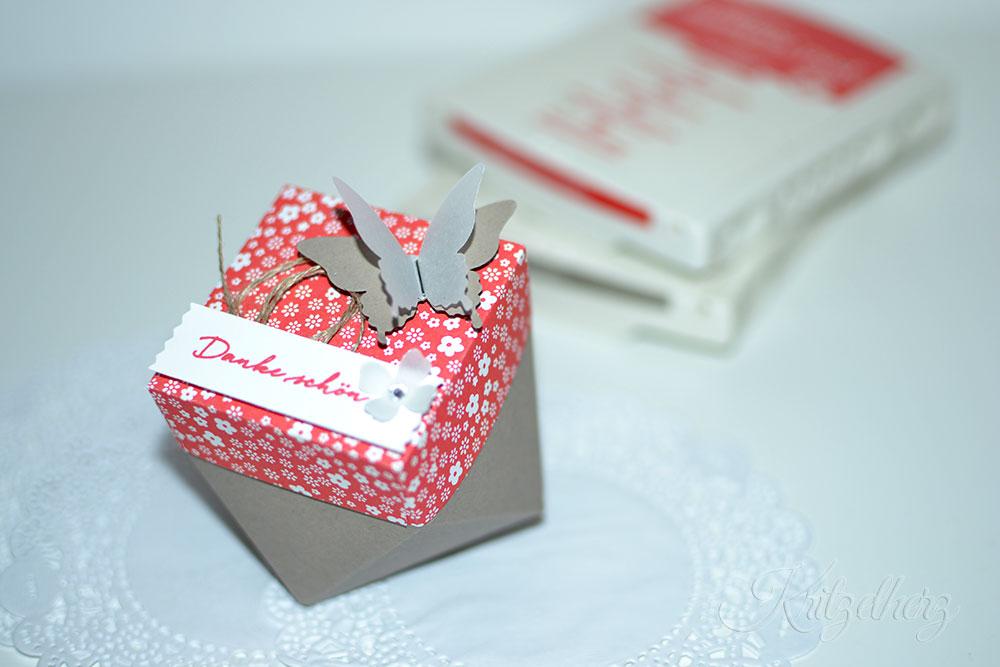 Diamantenbox_Schmetterling