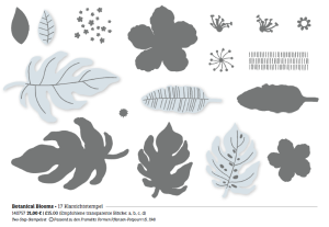 BotanicalBlooms
