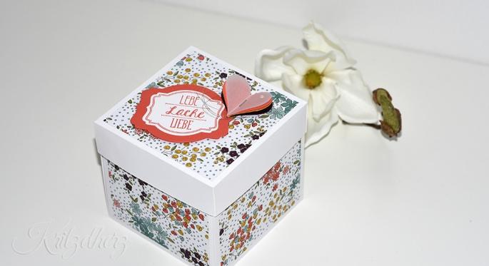 Explosionsbox_Hochzeit_Herzen_01