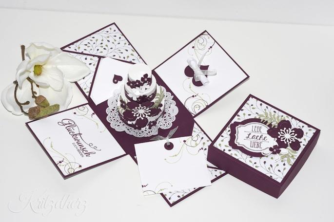 Explosionsbox_Hochzeit_Torte_Brombeer_02