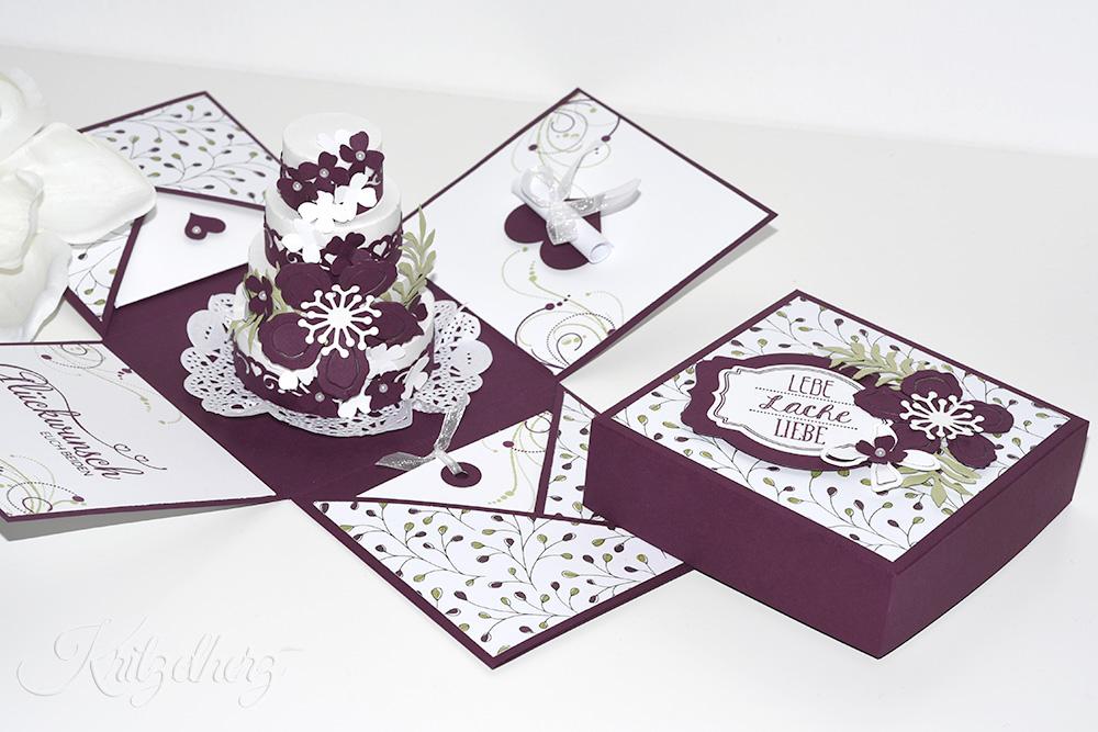 Explosionsbox_Hochzeit_Torte_Brombeer_03