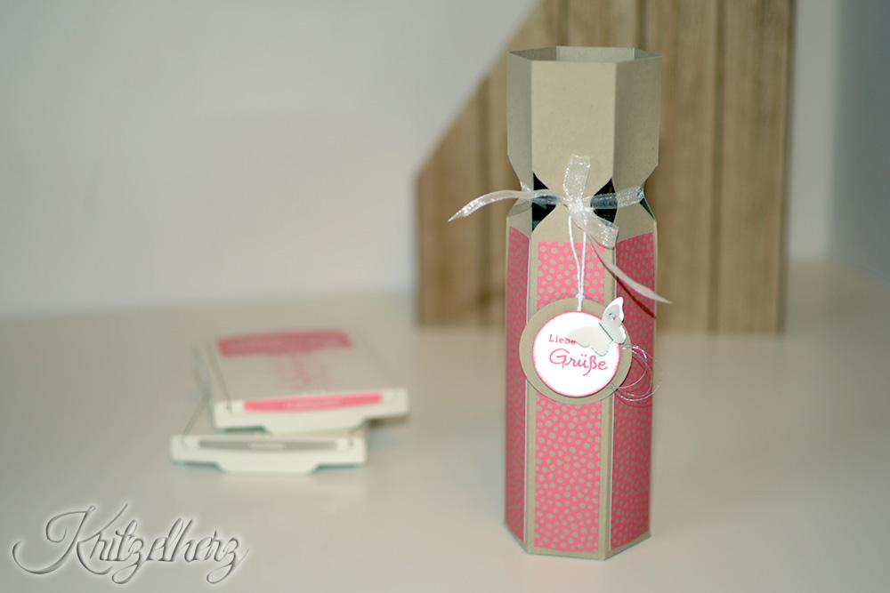 Flaschenverpackung_liebeGruesse