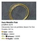 Garn_Metallic-Flair
