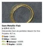 Garn_Metallic-Flair
