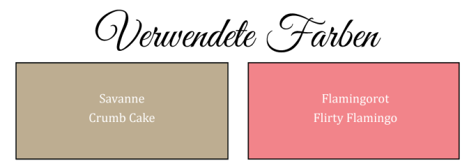 Karte_PopOfParadise_Flamingorot_Farben
