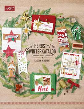 stampin-up-herbst-winterkatalog-weihnachten-cover