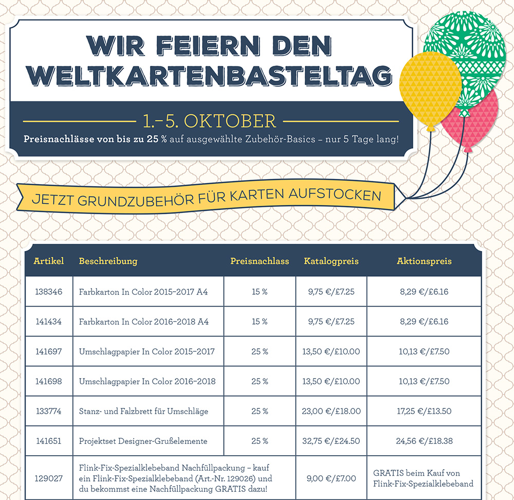 _WCMD_Flyer_Demo_Oct0116_DE.jpg