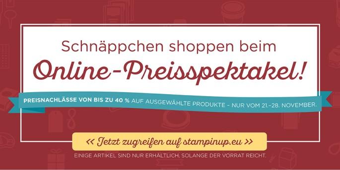 onlineex_shareable-3_nov2116_de