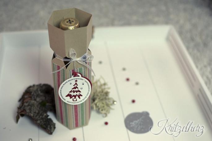 flaschenverpackung_-gemuetliche_weihnachten
