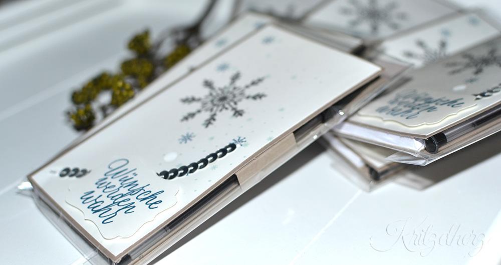 Kellnerblock_Weihnachten2.jpg
