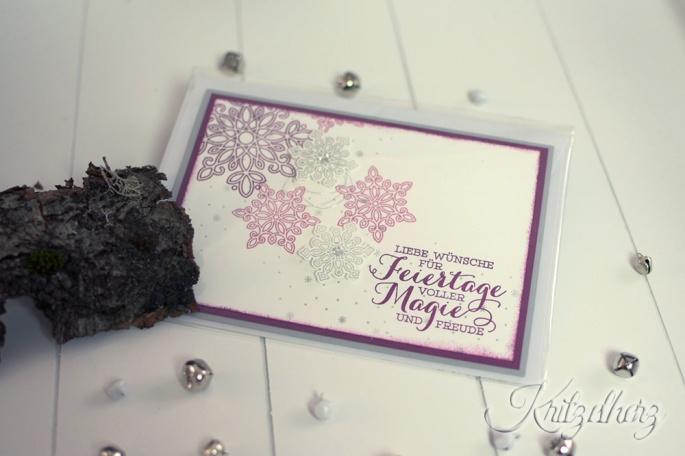 weihnachtskarte_flockenzauber_himbeerrot1
