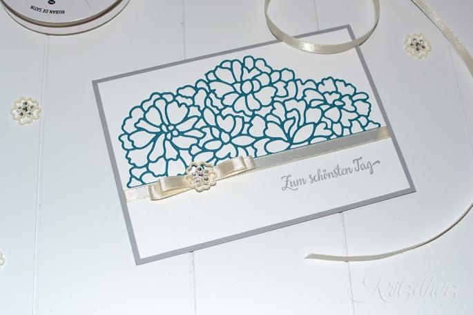 Hochzeitskarte_Fuer_immer_stampin_up_liebe_zum_detail_hochzeit_linz_oesterreich_oberoesterreich.jpg