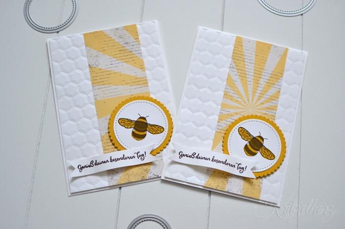 Geburtstagskarte_Bienen_stampin_up_linz_oesterreich_oberoesterreich.jpg