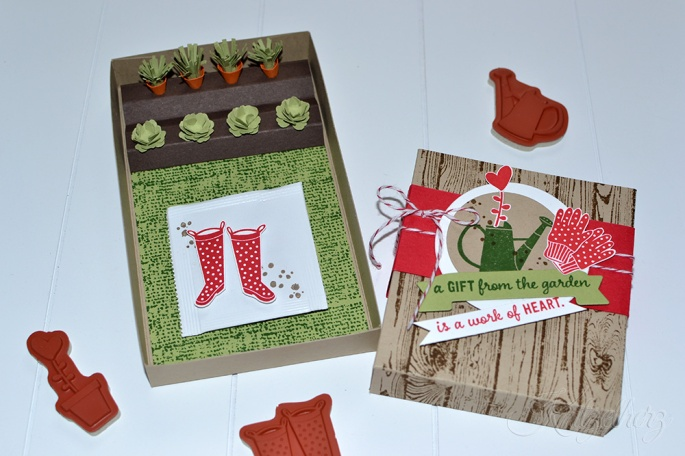 Samenbox_Gift_from_the_Garden2_stampin_up_linz_oesterreich_oberoesterreich