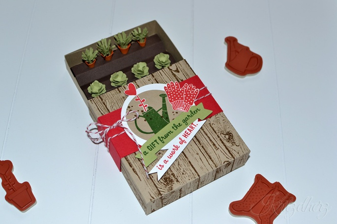 Samenbox_Gift_from_the_Garden_stampin_up_linz_oesterreich_oberoesterreich