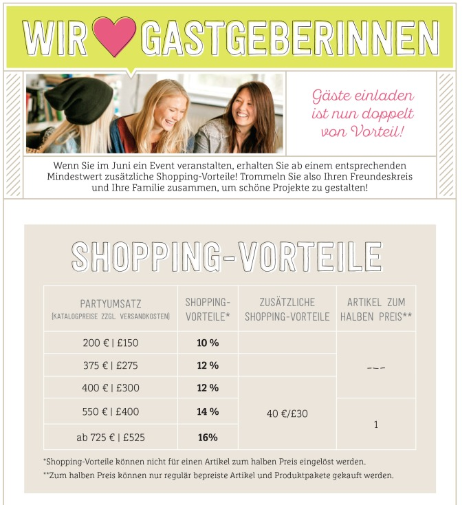 Host_Flyer_June2017_DE.jpg