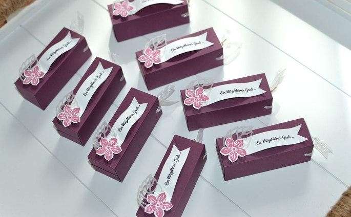 Lippenpflegeverpackung_Himbeerrot_stampin_up_linz_oesterreich_oberoesterreich_naturkosmetik_workshop_verpackung