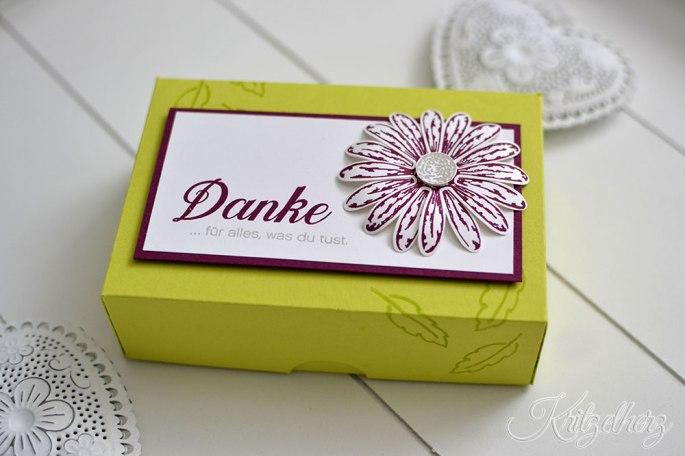 Dankesbox_stampin_up_linz_oesterreich_oberoesterreich_kritzelherz