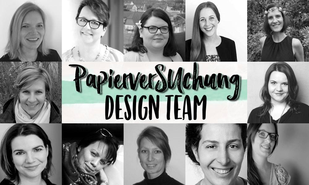 Banner_gr_PapierverSUchung_Design_Team_Blog_Hop_Stampin_Up_Kritzelherz__linz_oesterreich_oberoesterreich_deutschland_salzburg_Kaernten_niederoesterreich_wien_steiermark_Vorarlberg_Tirol_