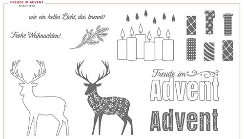 Freude_im_Advent_Stampin_Up_Kritzelherz_Linz_Oberoesterreich_Oesterreich_Gastgeberin_Aktion_Workshop.png