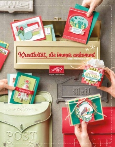 herbst-winter-2017-stampin-up-katalog-kritzelherz