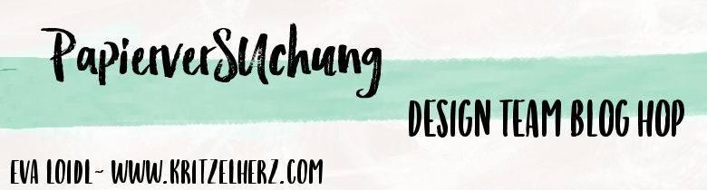 Banner_eva_PapierverSUchung_Design_Team_Blog_Hop_Stampin_Up_Kritzelherz__linz_oesterreich_oberoesterreich_deutschland_salzburg_Kaernten_niederoesterreich_wien_steiermark_Vorarlberg_Tirol