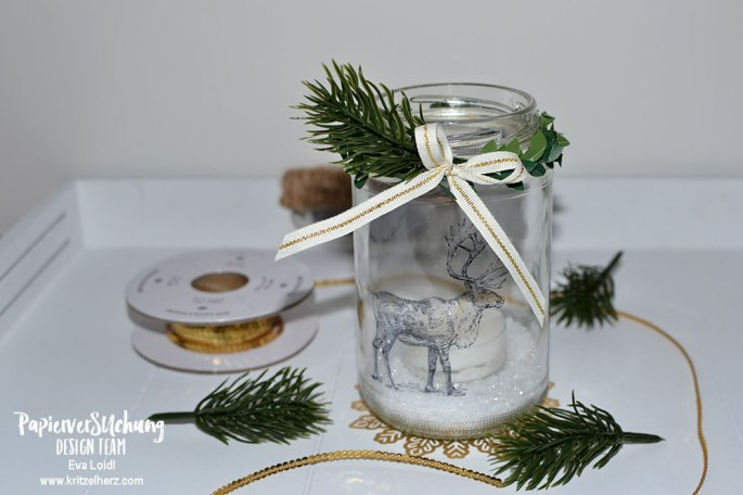 Winter_Teelichtglas_PapierverSUchung_Designteam_stampin_up_linz_oesterreich_oberoesterreich_kritzelherz
