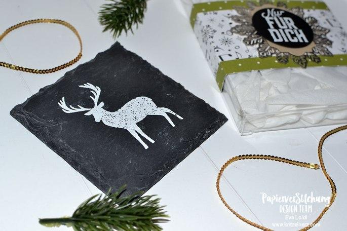 Weihnachten2_Glasuntersetzer_Schieferplatte_PapierverSUchung_Designteam_stampin_up_linz_oesterreich_oberoesterreich_kritzelherz