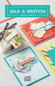 gr_stampin_up_katalog_cover_sale-a-bration_2018