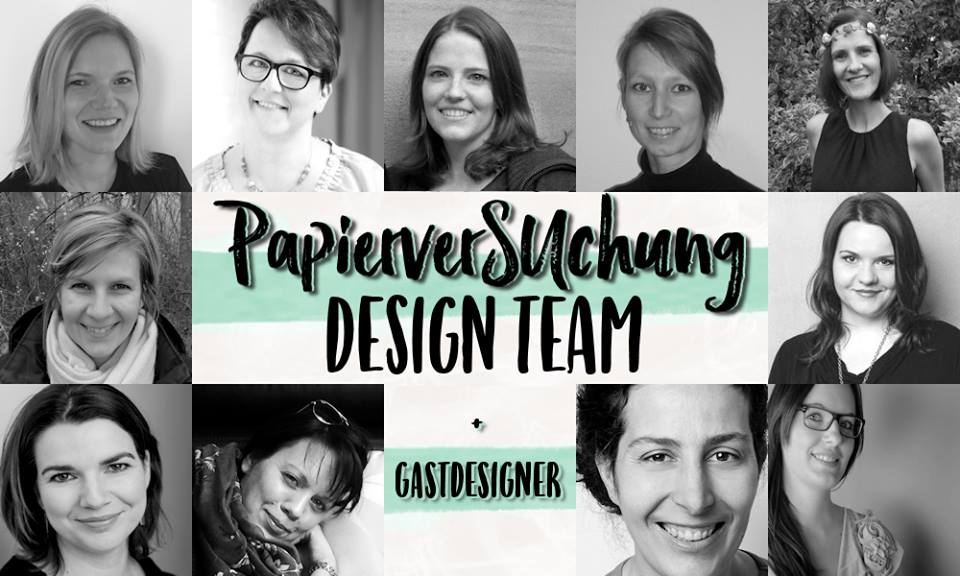 _Team_Mitglieder_PapierverSUchung_Design_Team_Blog_Hop_Stampin_Up_Kritzelherz__linz_oesterreich_oberoesterreich_deutschland_salzburg_Kaernten_niederoesterreich_wien_steiermark_Vorarlberg