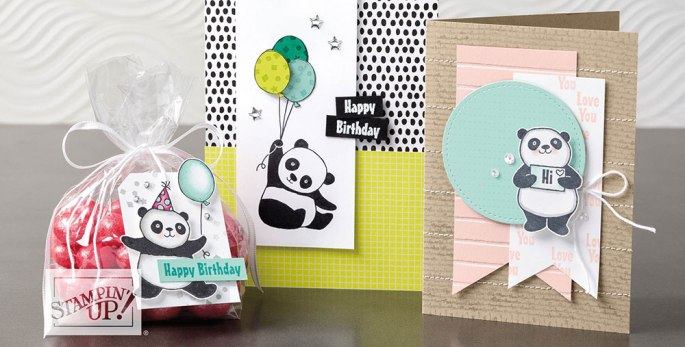 Workshops_Stampin_up_Kritzelherz_Banner_Pandas